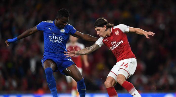 Leicester-Arsenal streaming gratis e diretta tv e online