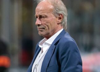 L'addio di Walter Sabatini, dal sogno alle dimissioni con la Sampdoria