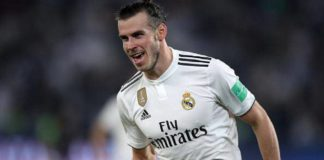 Calciomercato Inter, Bale tra permanenza e cessione