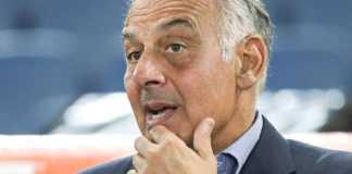 Calciomercato Roma, pronta la strategia