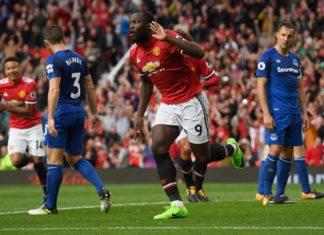 Everton-Manchester United, formazioni e pronostico