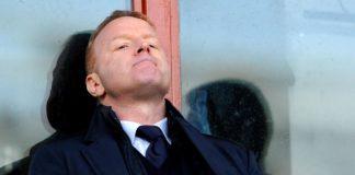 Calciomercato Lazio, offerta del Tottenham per Elmas