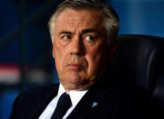 Europa League, niente da fare per il Napoli