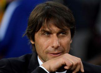 Calciomercato Roma, il futuro passa da Conte e Petrachi