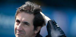 Calciomercato Torino, il Watford chiude la porta per Pereyra