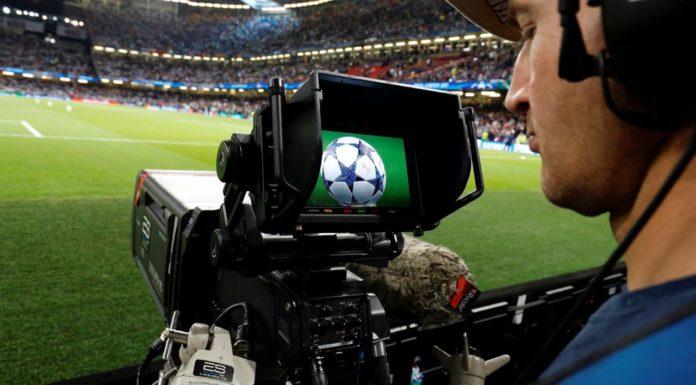 Streaming online: no a Rojadirecta, i migliori siti per vedere le partite online