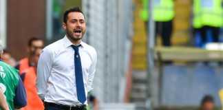Sassuolo-Parma, il commento della partita