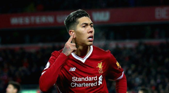 Porto-Liverpool, streaming gratis del match