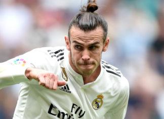 Calciomercato Juventus e Inter, Gareth Bale il nome più caldo in Serie A