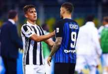 Calciomercato Inter, il futuro di Icardi
