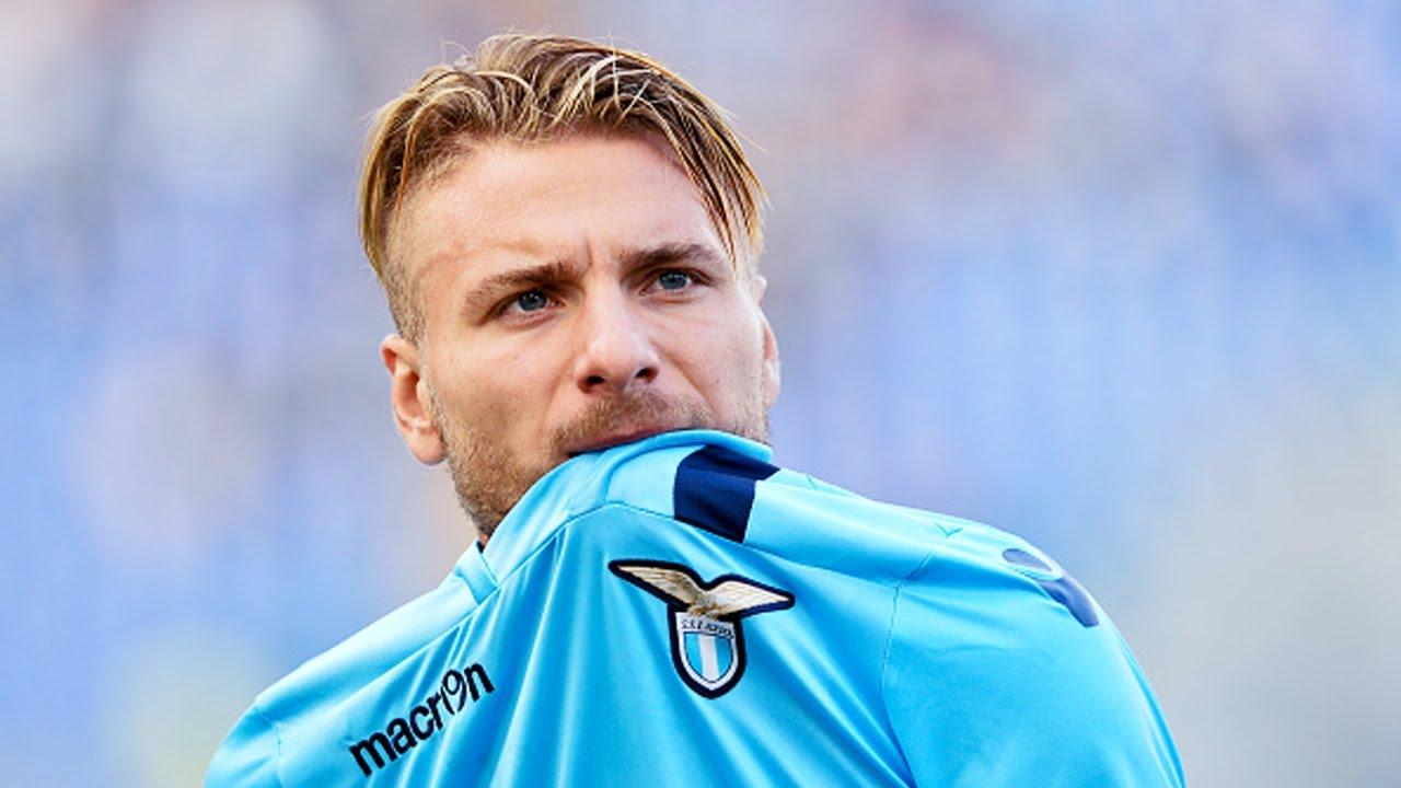 Lazio-Udinese, diretta e streaming gratis