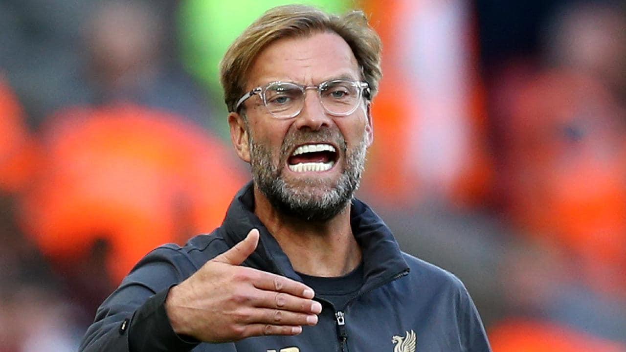 Liverpool-Chelsea, pronostico e formazioni