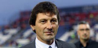Calciomercato Milan, accordo totale per Thauvin