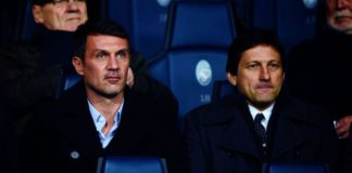 Calciomercato Milan, Falcao si avvicina
