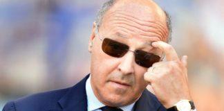 Calciomercato Inter, pronti tre colpi Champions
