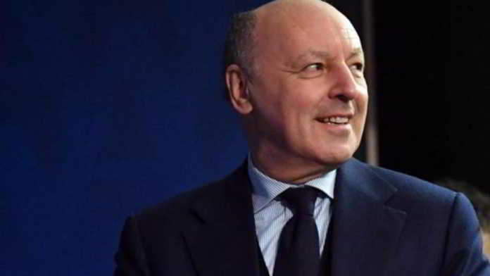 Petrachi attacca l'Inter sul caso Spinazzola-Politano: