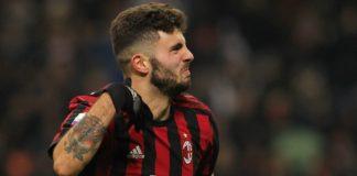 Calciomercato Milan e Torino, Cutrone pedina di scambio per i due club