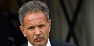 Bologna-Sampdoria, streaming gratis e diretta tv