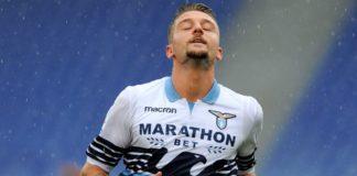 Serie A, il Torino vola verso l'Europa