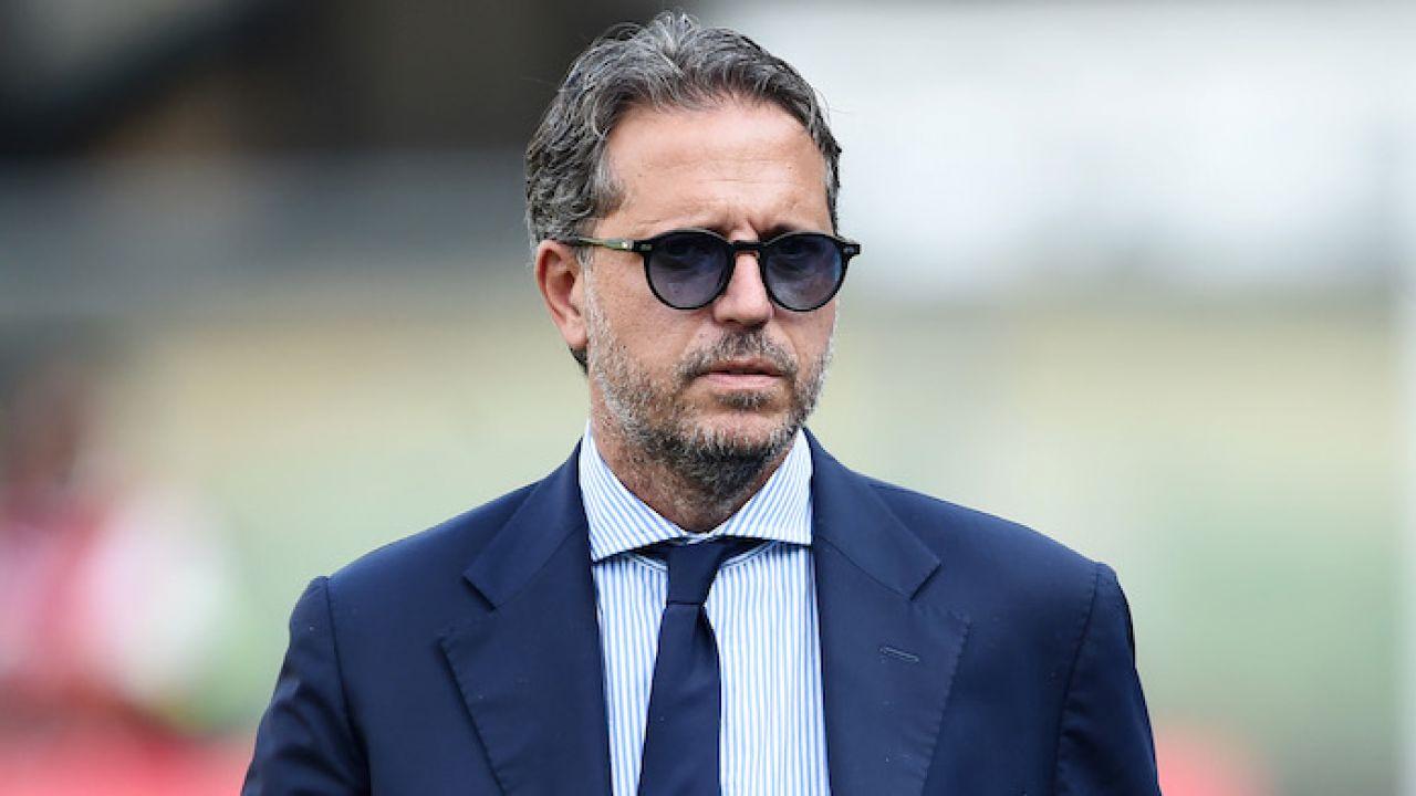 Calciomercato Juventus, le parole di Pjanic