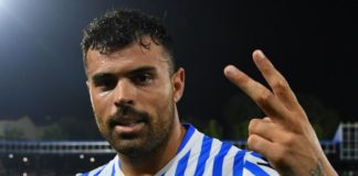 Serie A, il punto sulla corsa alla salvezza