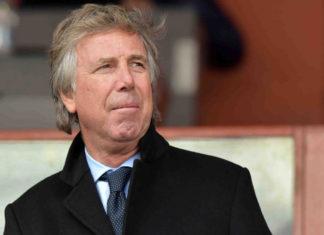 Calciomercato Genoa, accordo con la Juventus per Romero