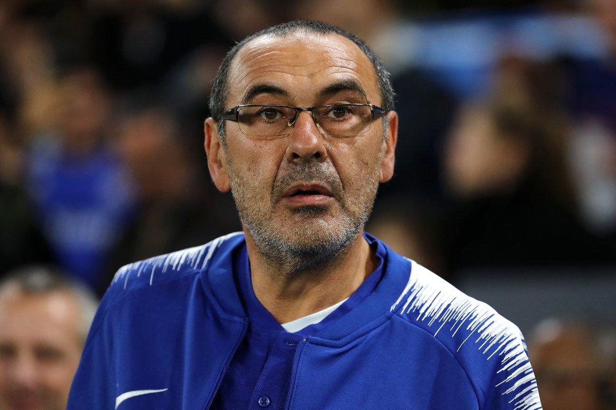 Chelsea, vittoria contro lo Slavia Praga
