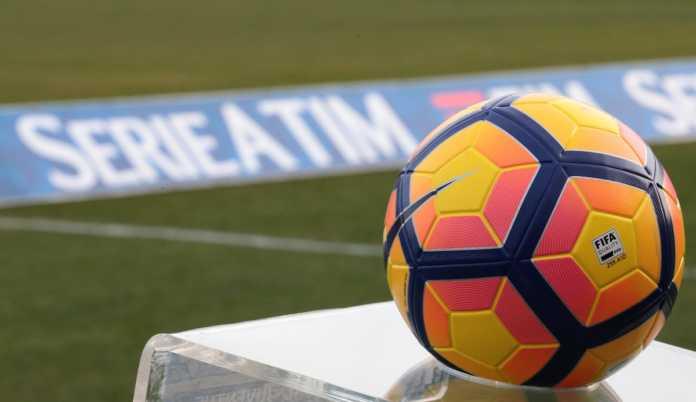 Calendario Pescara Calcio 2020.Serie A 2019 2020 In Arrivo Una Rivoluzione Ecco Tutte Le
