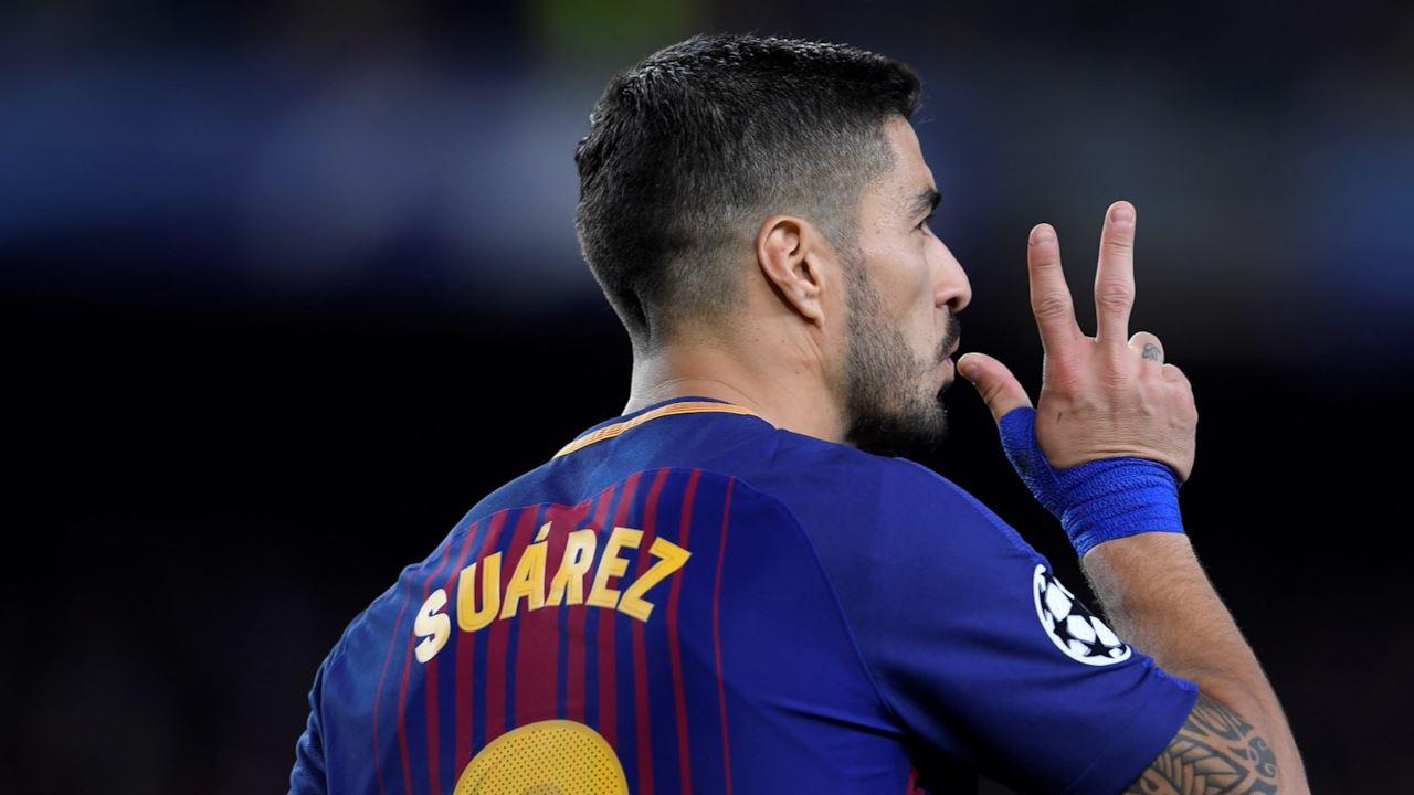Barcellona-Manchester United, diretta e streaming gratis