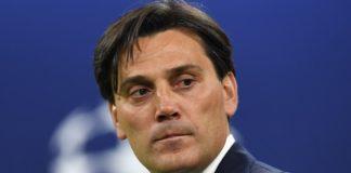 Calciomercato Fiorentina, Bertolacci ipotesi concreta