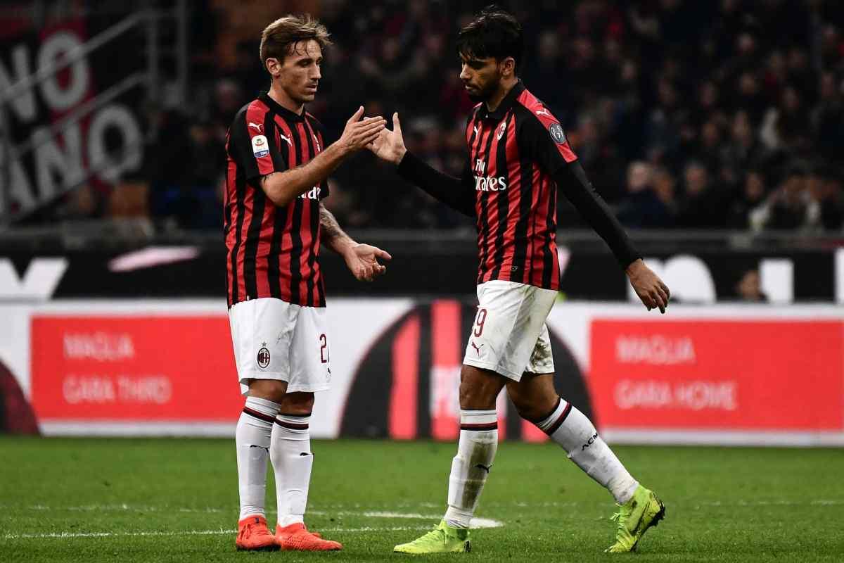 Milan-Bologna diretta live streaming e come vederla in tv