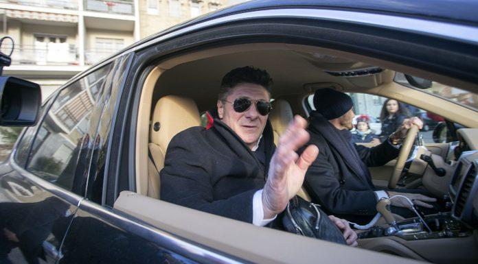 Calciomercato Torino, Mazzarri punta un centrocampista dall'Inghilterra