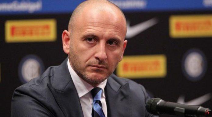 Calciomercato Inter, 18 milioni nelle casse nerazzurre