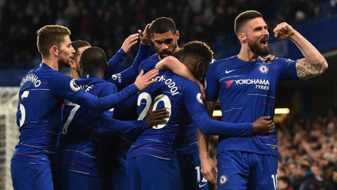 Calciomercato Chelsea, Jay Dasilva al Bristol