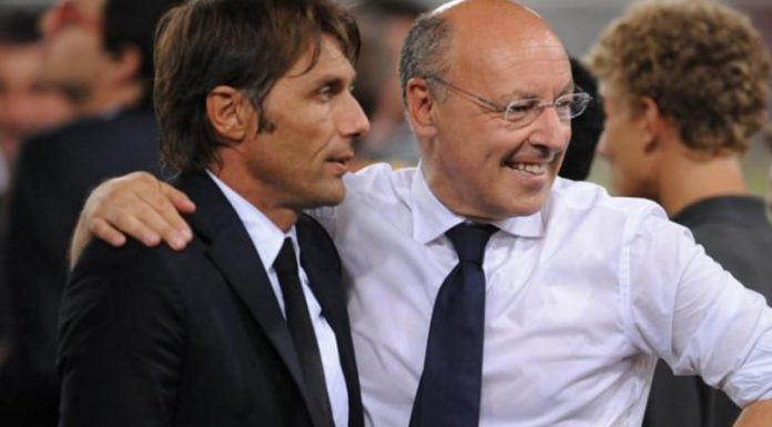 Calciomercato Inter, ecco le richieste di Conte