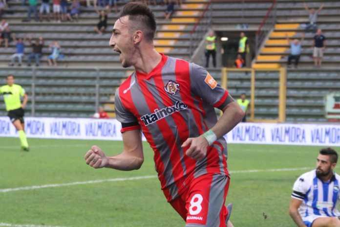 Gaetano Castrovilli