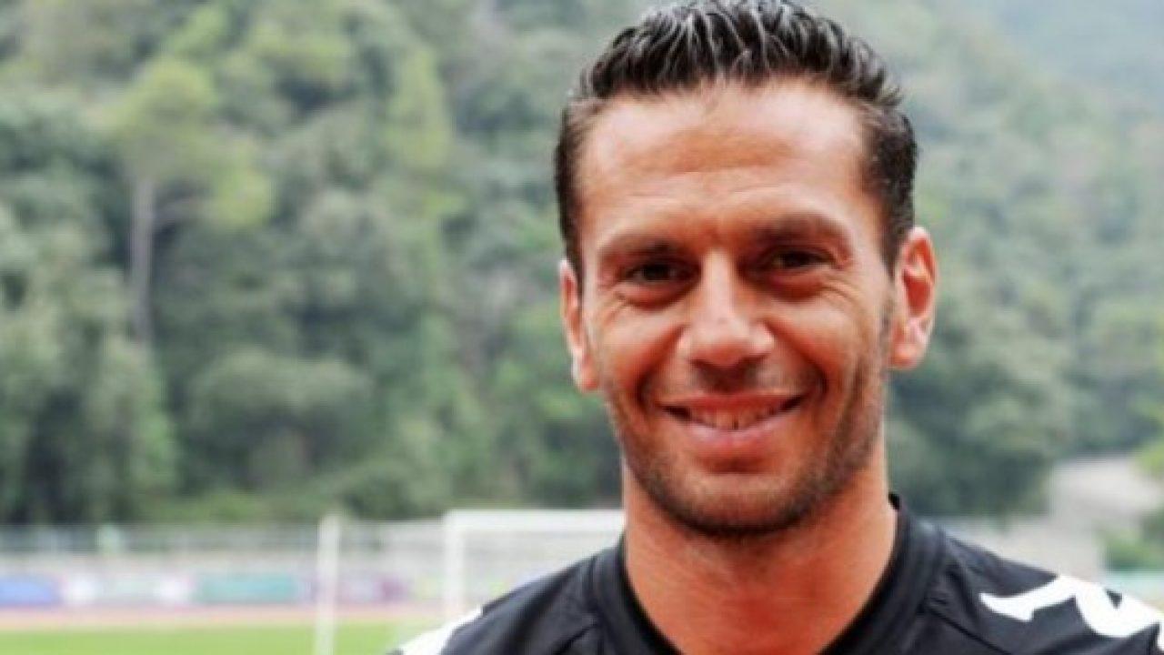Lazio, Zauri in ESCLUSIVA: