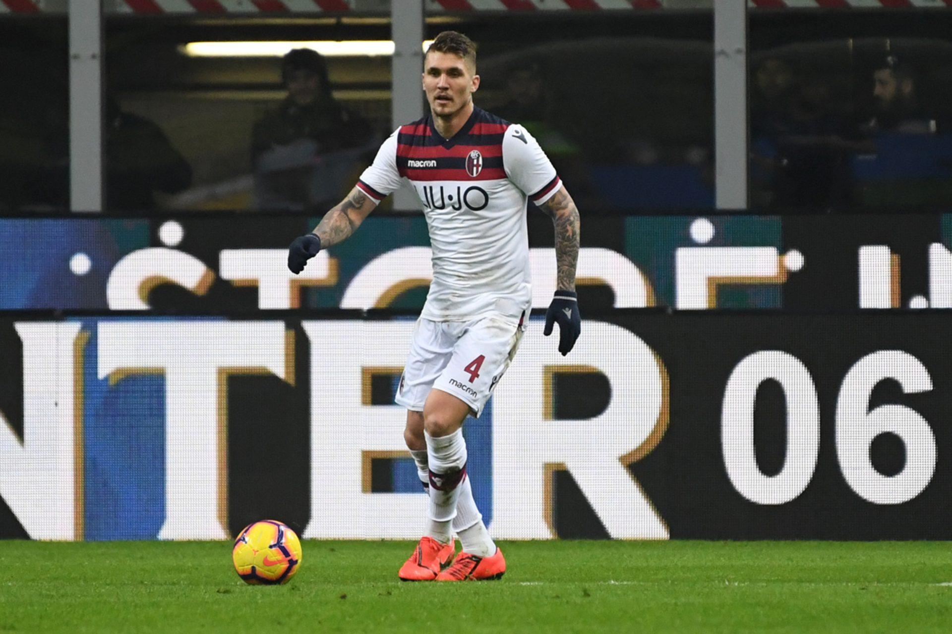 Lyanco, difensore del Torino