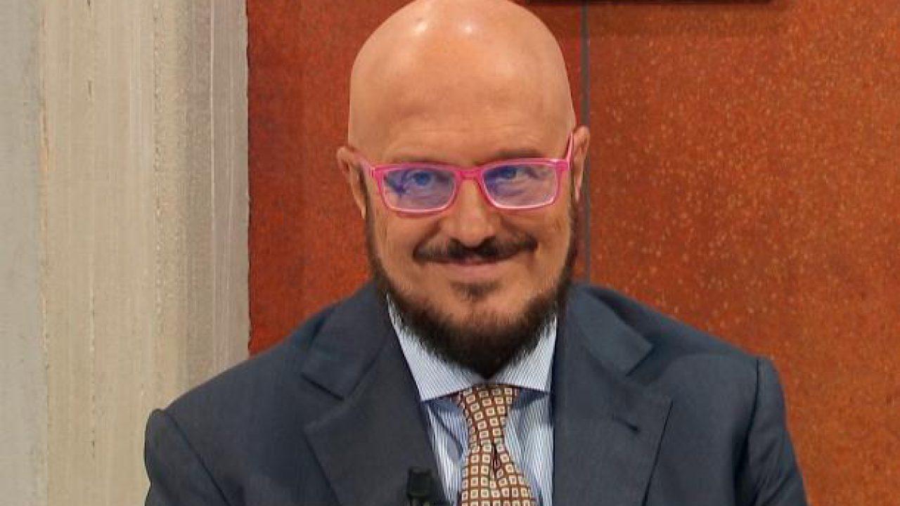 Pierpaolo Marino, Direttore Sportivo