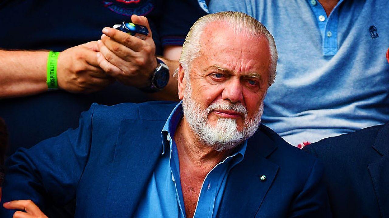 Calciomercato Napoli, accordo di massima con Zapata