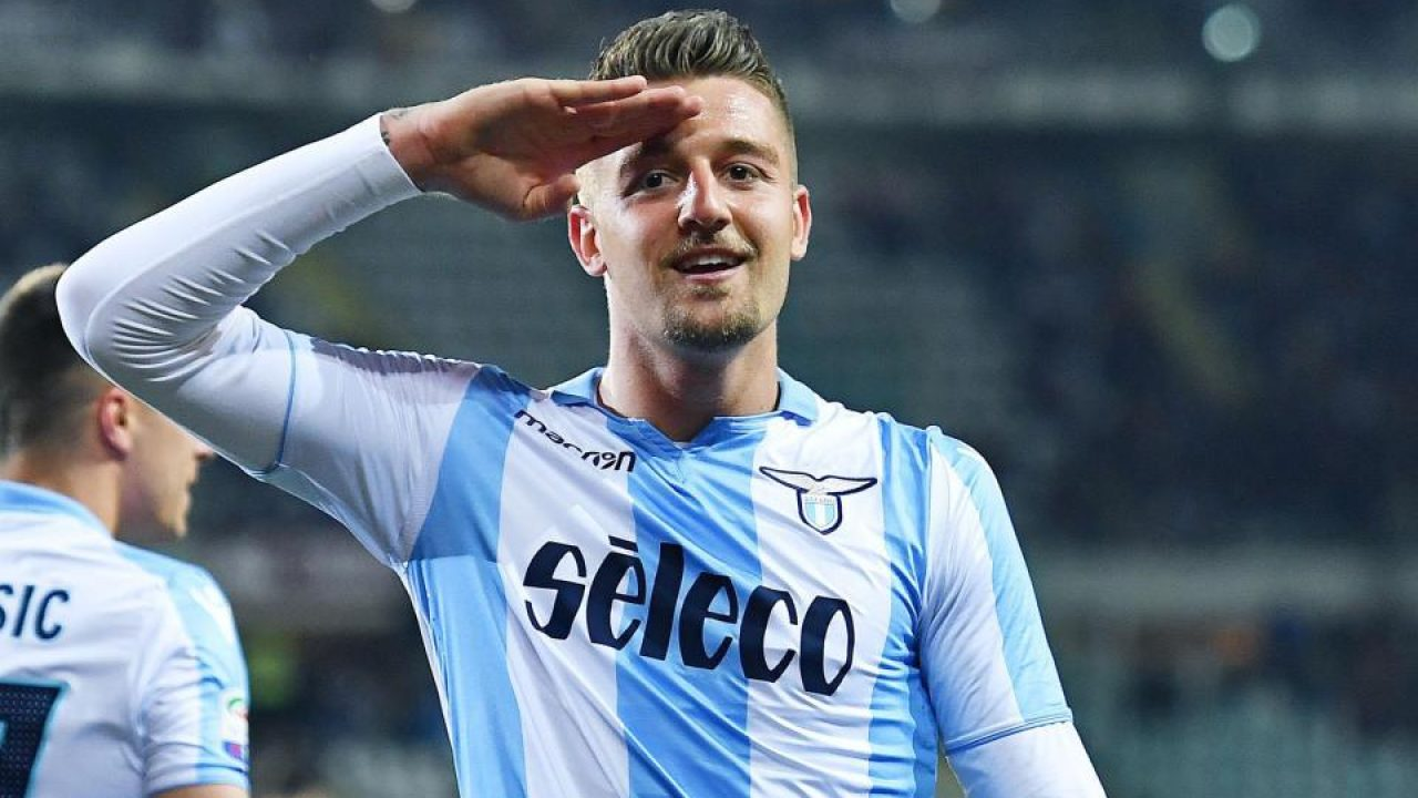 Lazio, Juventus, Inter e top club d'Europa: tutti provano il colpo Milinkovic-Savic