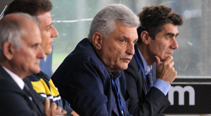 Calciomercato Frosinone, Nesta o Inzaghi per la panchina