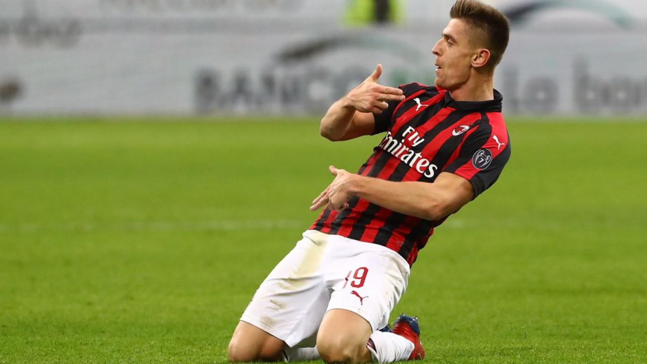 Calciomercato Milan, occhi su un difensore della Premier