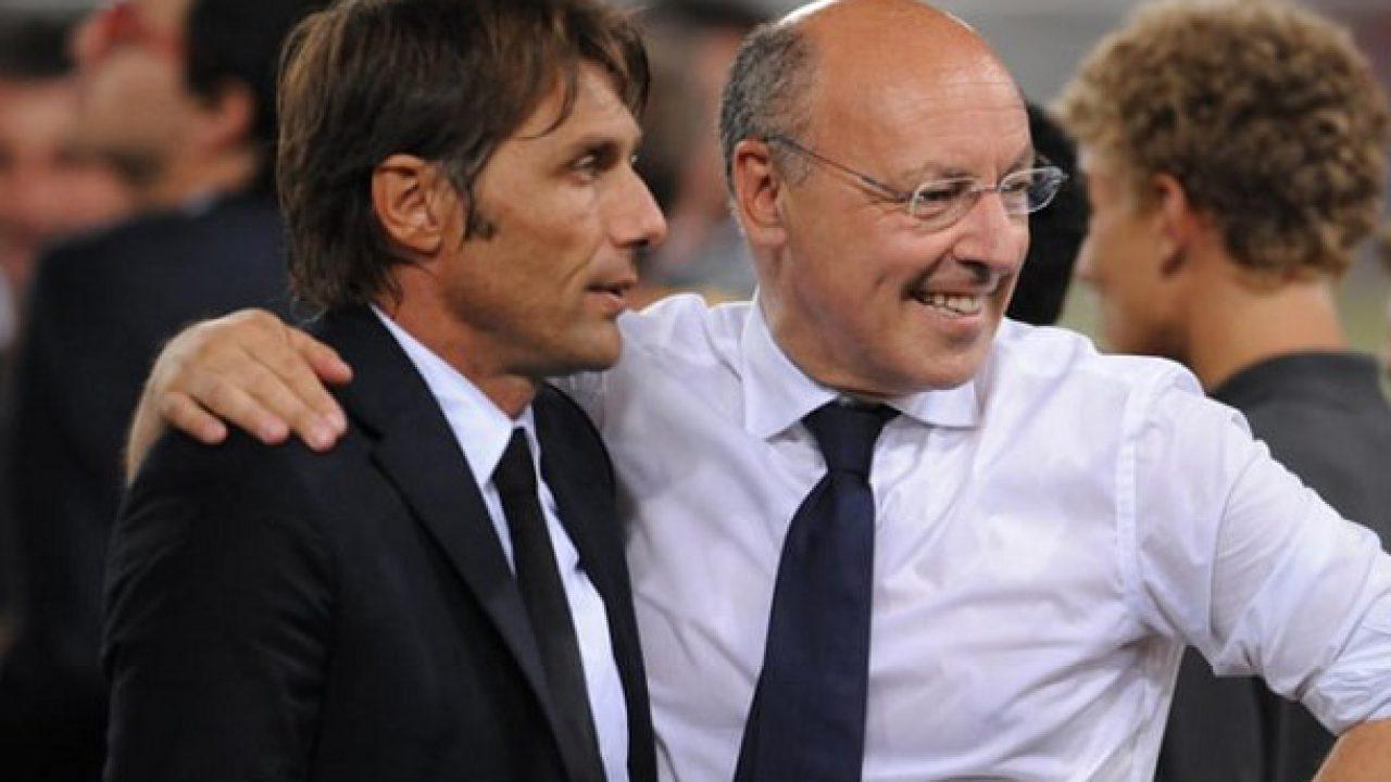 Inter, infortunio per Gagliardini: condizioni e tempi di recupero