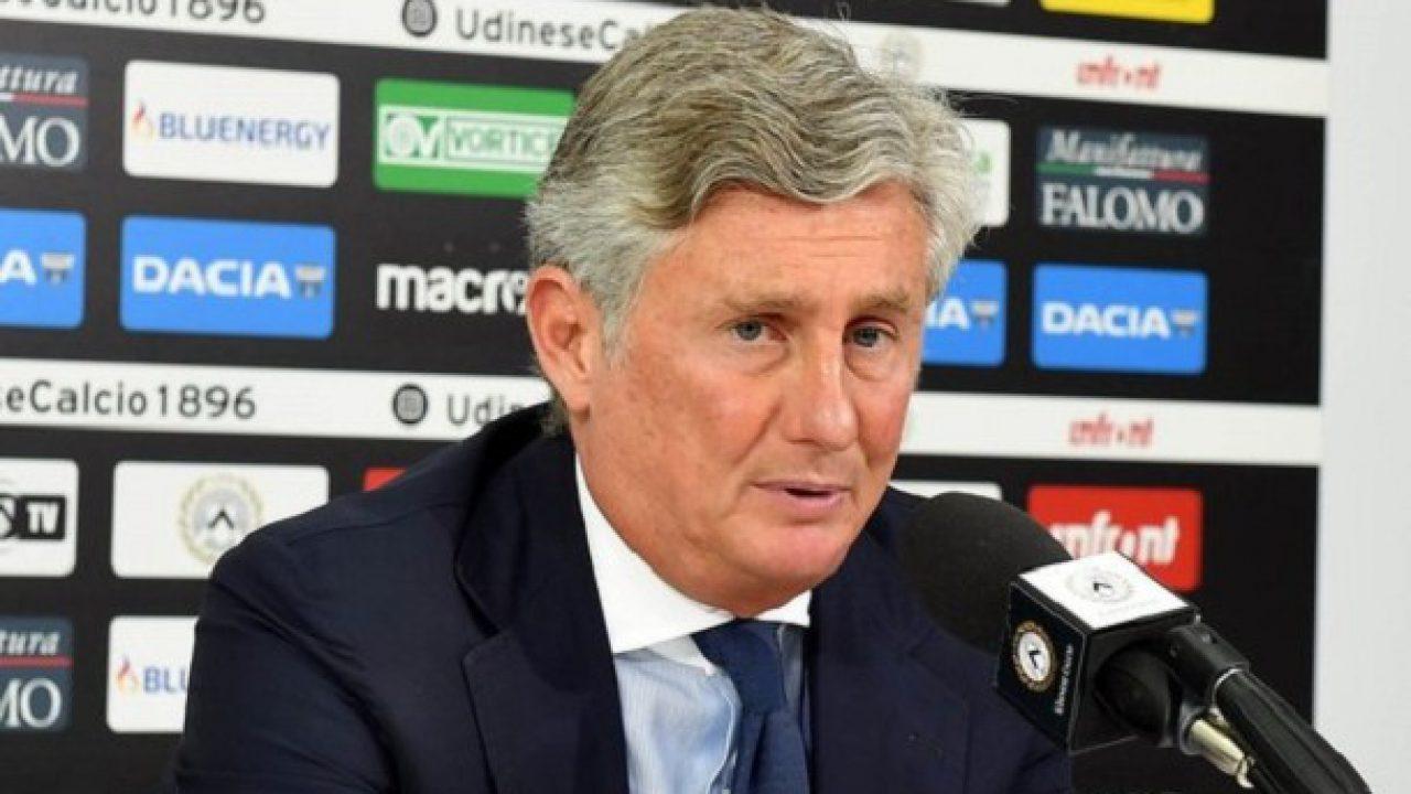 Calciomercato Fiorentina, Pezzella medita l'addio