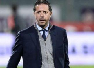 Calciomercato Juventus, i tifosi chiedono a gran voce Pogba