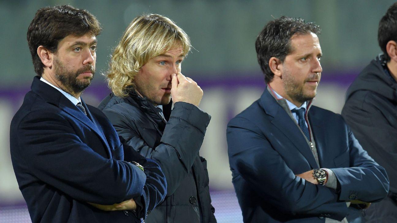 Juventus stellare: sbarca de Ligt e non è finita…