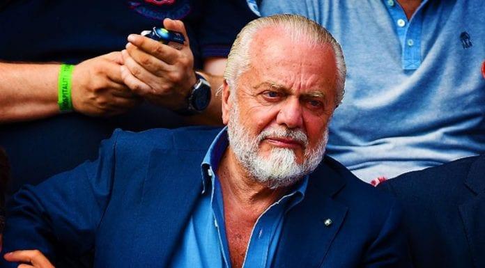Calciomercato Napoli, Costa verrà girato in prestito al Bari