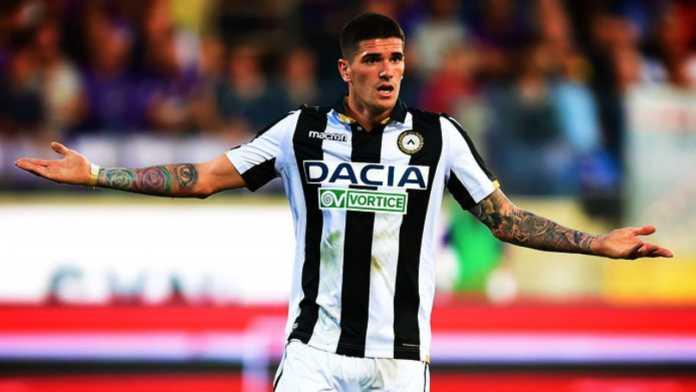 Calciomercato Fiorentina, non solo De Paul