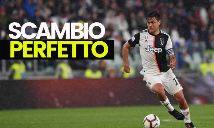 Calciomercato Juventus: Pogba ha deciso il suo futuro